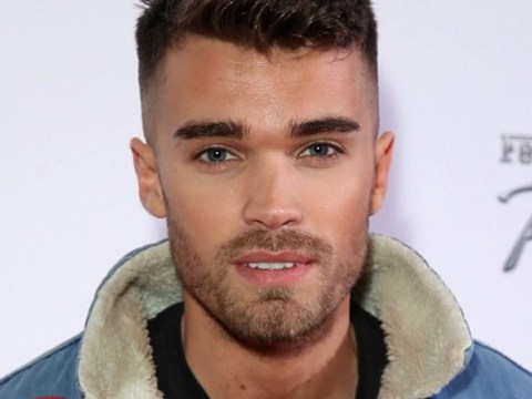 Union J's Josh Cuthbert believes 'X Factor needs its X Factor back or Simon Cowell should move on'