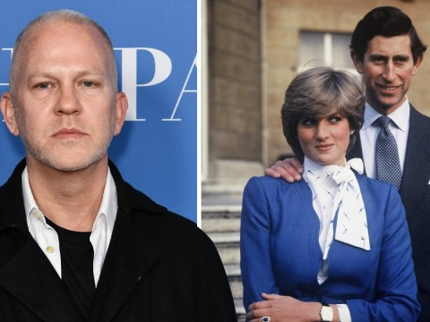 Princess Diana and Prince Charles Feud series shelved by US network FX