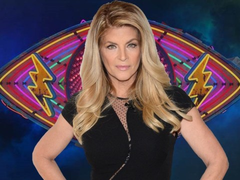 Celebrity Big Brother 2018 star Kirstie Alley's career, age and Scientology history
