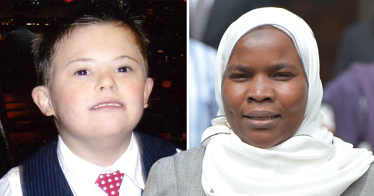 Doctor convicted over death of boy, 6, wins appeal against being struck off