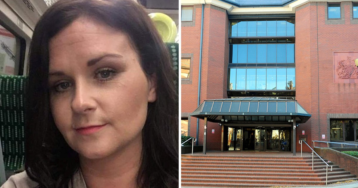 Man 'strangled woman to death during sex and hid body in his room for days'