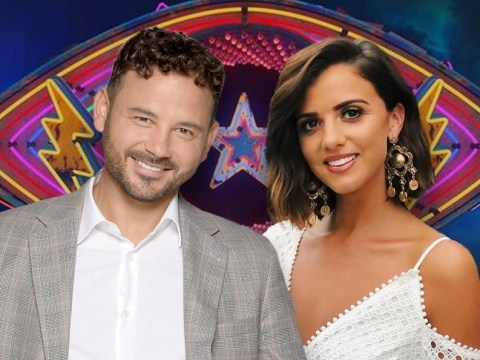 Lucy Mecklenburgh slams Celebrity Big Brother after Roxanne Pallett's allegations: 'This isn't entertainment'
