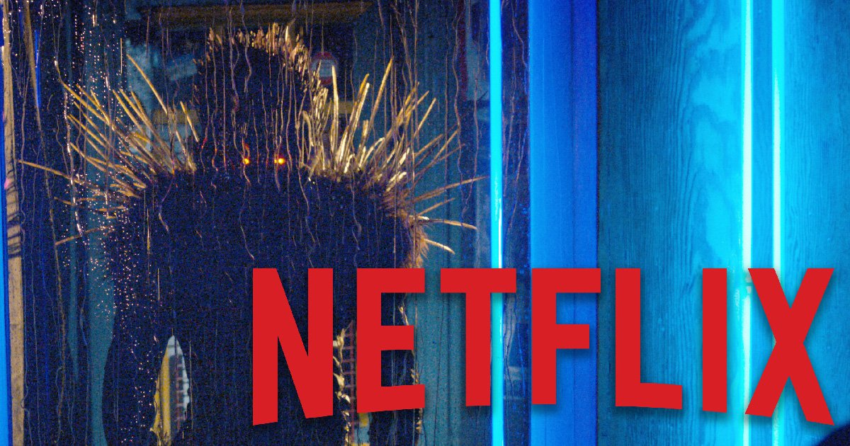 Death Note fans may be outraged to learn that Netflix 'are planning' a sequel to their 2017 adaption of the anime
