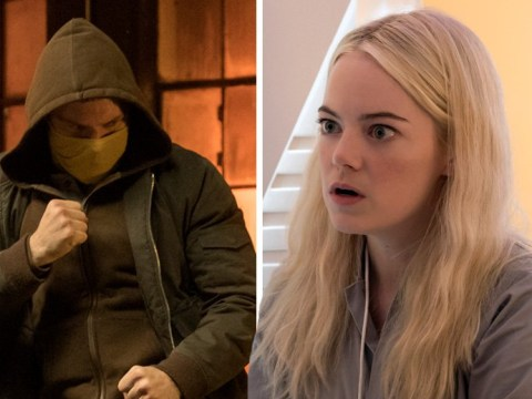 Netflix UK in September 2018: Best new shows from Maniac to Bojack Horseman