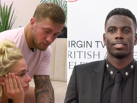 Gabby Allen's mum slams Marcel Somerville for 'fabricating Dan Osborne romance rumours'