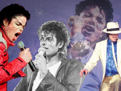 Michael Jackson tops list of highest paid dead celebrities of 2018