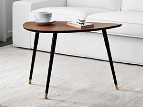Auction house thinks this £45 Ikea table will sell for thousands in 20 years