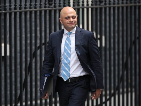 If Sajid Javid really cares about the impact of drugs on violent crime, he should decriminalise them