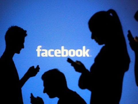 What should you do if you have one of the 50,000,000 hacked Facebook accounts?