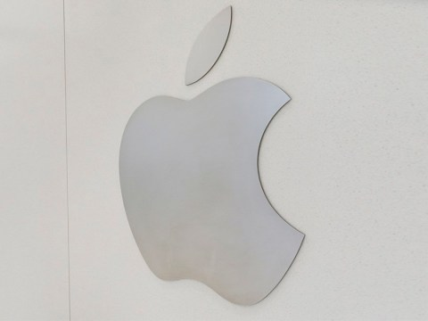 Apple becomes the world's first trillion dollar US company