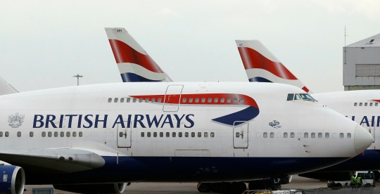 British Airways hack: Which bookings were affected and what to do