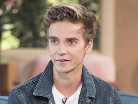 Joe Sugg age, net worth and being Zoella's brother as the YouTube star joins Strictly 2018 lineup