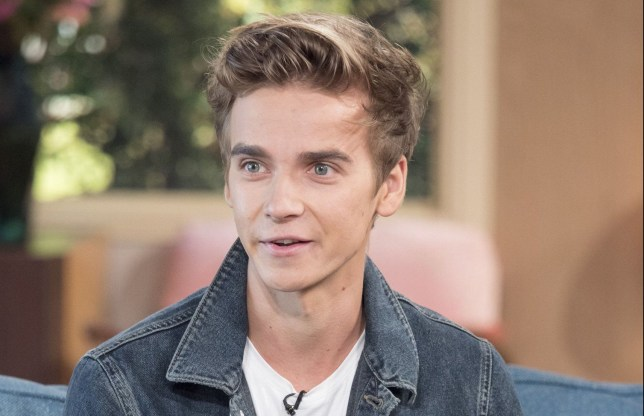 Joe Sugg age, net worth, sister Zoella as YouTuber joins