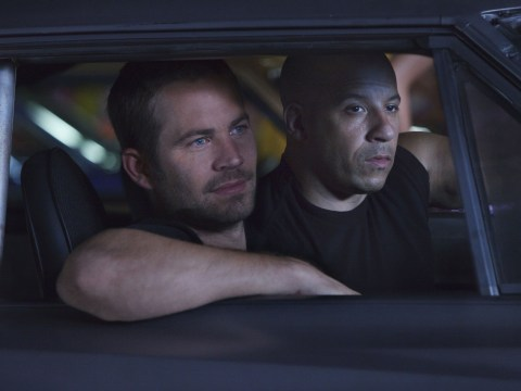Paul Walker's brothers keen to reprise his Fast and Furious role following star's death