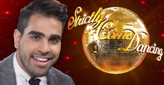 Who are the Strictly Come Dancing judges and how much are