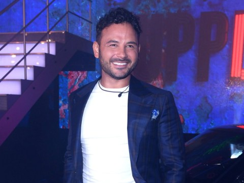 Celebrity Big Brother 2018 star Ryan Thomas age, twin brothers, Lucy Mecklenburgh romance and Neighbours role