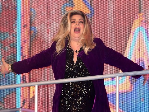 Celebrity Big Brother 2018 star Kirstie Alley's Star Trek and Cheers roles, age and Scientology history