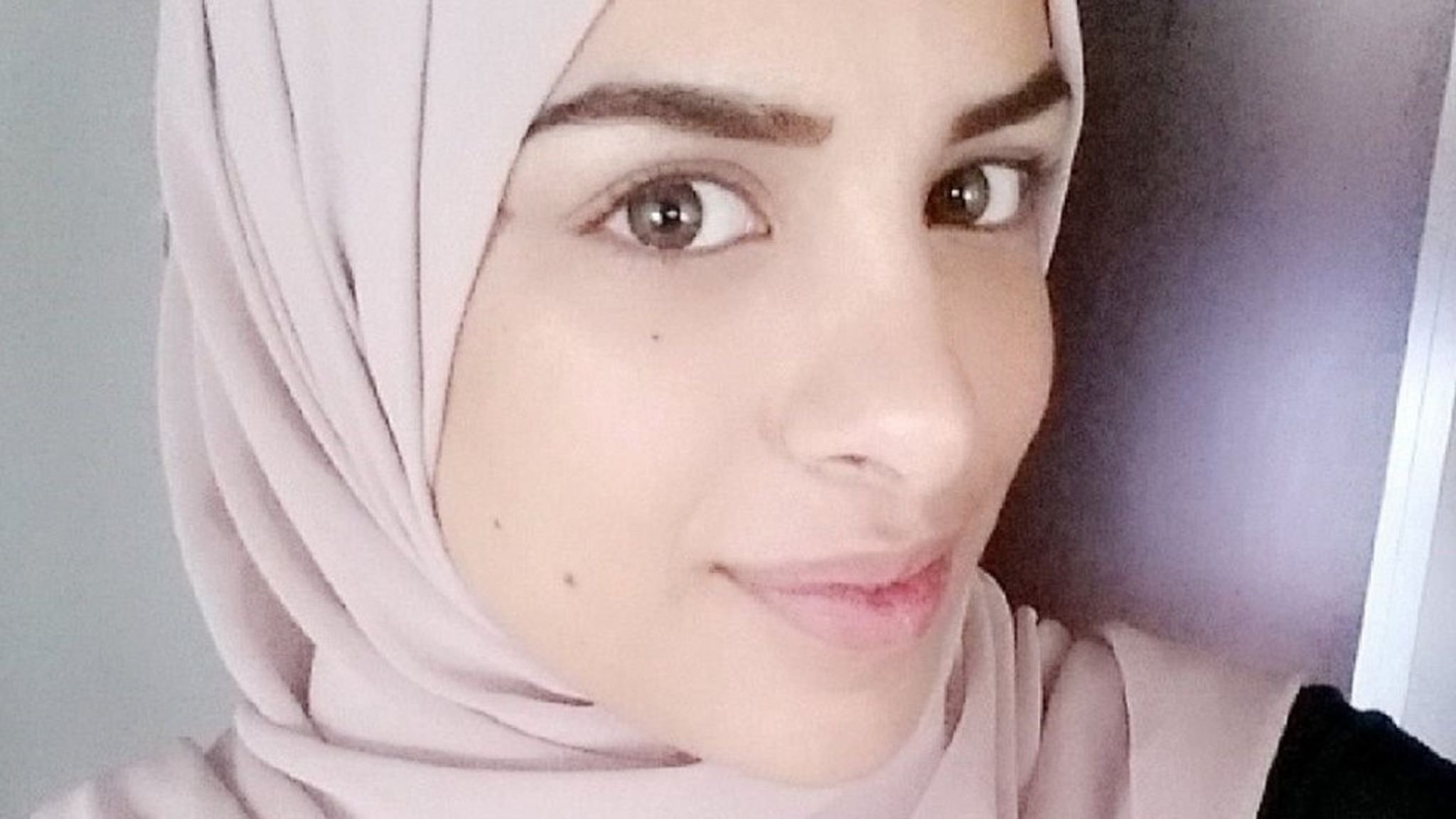 Muslim woman rejected from job for not shaking man's hand is awarded £3,000