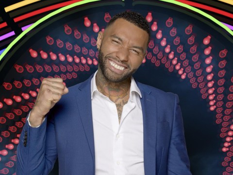 Celebrity Big Brother 2018 star Jermaine Pennant age, net worth, children and is he married?