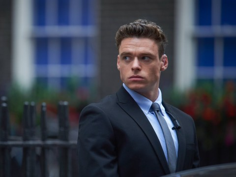 When is the next episode of Bodyguard on BBC One and where can you see the series so far?