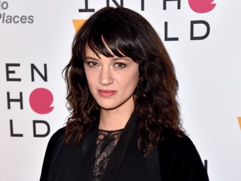 Women who support the #MeToo movement must take sexual assault accusations against Asia Argento just as seriously