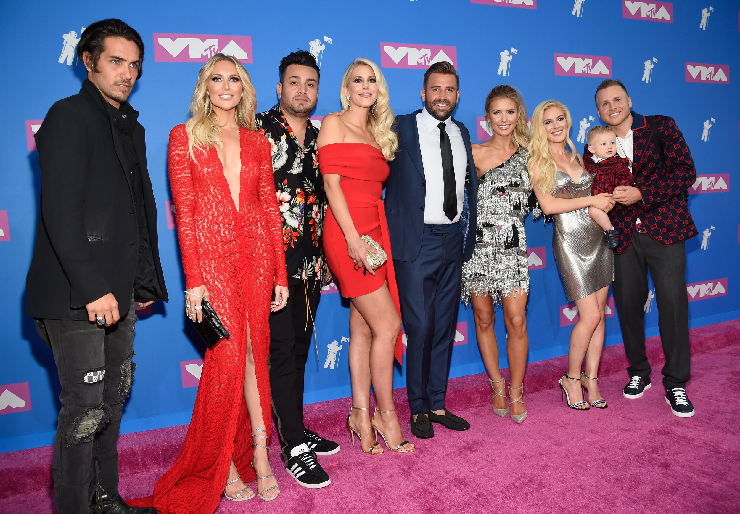 The Hills is one reunion we don't need: It's LC or bust