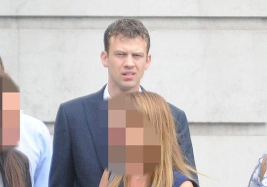 "A ""psychic medium clairvoyant"" has gone on trial accused of sexually assaulting a young woman he was trying to free from a ""demonic attachment"". Ryan Halsey, 27, who told the complainant he was trained at a ""Harry Potter"" school, is accused of assaulting her in a bedroom after asking her to take her T-shirt and bra off. Mr Halsey, of Beverley Road, Hessle, Hull, is on trial at Hull Crown Court and denies sexual assault."