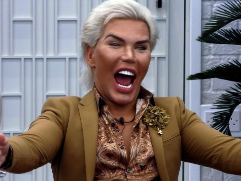 Celebrity Big Brother's Rodrigo Alves 'banned from final, wrap party and CBBBOTS'