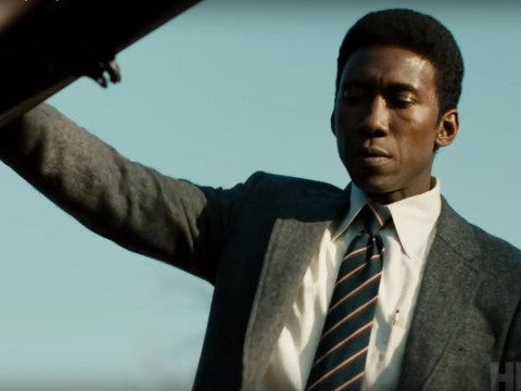 True Detective season 3: Air date, cast, Mahershala Ali role and everything else you need to know