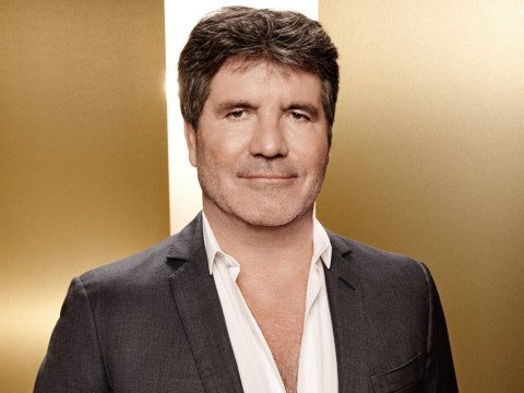 Simon Cowell admits that X Factor's future at ITV is uncertain ahead of series 15 launch