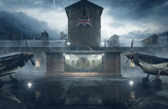 Rainbow Six Siege: Operation Grim Sky full details revealed