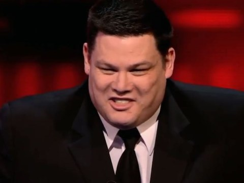 The Chase viewers in disbelief as The Beast fails to answer simple EastEnders question