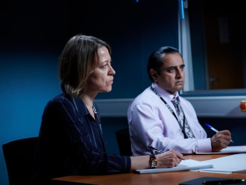 Unforgotten series 3 finale: Killer twist absolutely no one saw coming explained by creator Chris Lang