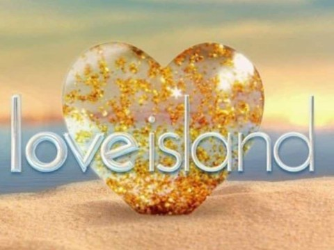 ITV Hub just dropped every single episode of Love Island – how to watch and how many episodes