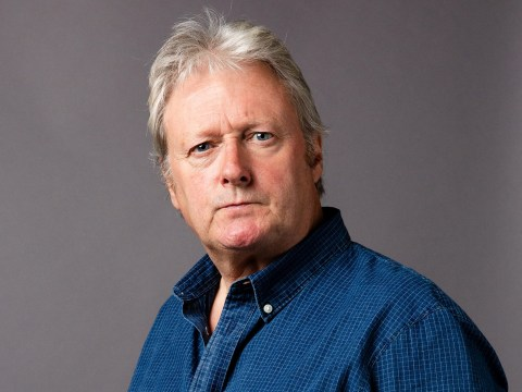 Coronation Street spoilers: Charles Lawson reveals that Jim McDonald returns with a grudge and teases shock twist