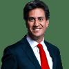 author avatar image for Ed Miliband