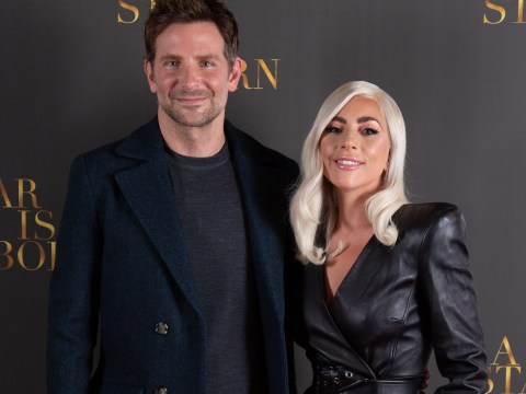 New A Star Is Born music video has major spoilers for the film and fans aren't happy