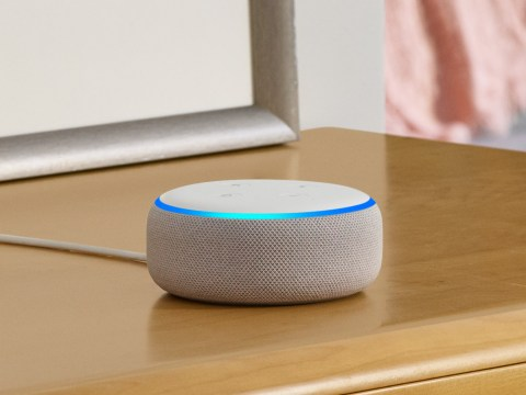 Alexa Easter Eggs: Best hidden answers from Amazon's Echo speakers