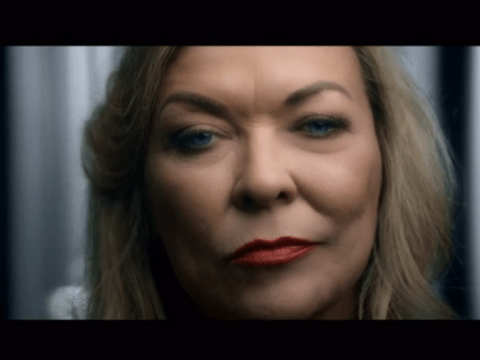 Emmerdale spoilers: Who is Kim Tate and what is her story so far? All you need to know