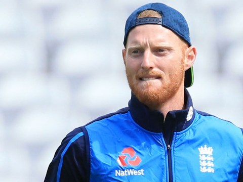 Ben Stokes and Alex Hales named in England ODI squad for Sri Lanka tour