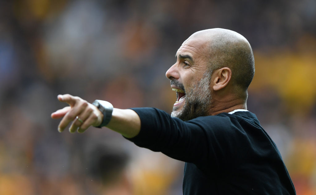 Man City vs Newcastle TV channel, live stream, kick-off time, odds and head-to-head