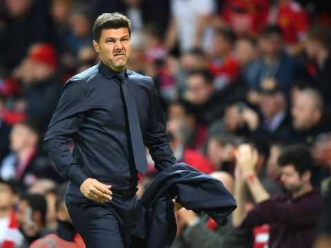 Inter Milan vs Tottenham TV channel, live stream, kick-off time, odds and team news