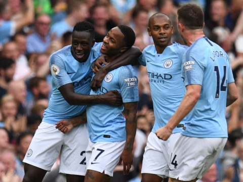 Man City vs Lyon TV channel, live stream, kick-off time, team news and odds