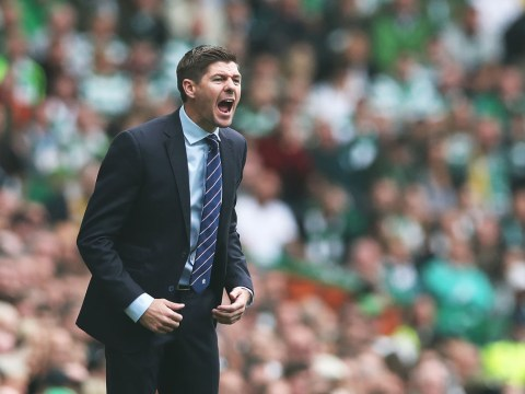 Villarreal vs Rangers TV channel, live stream, kick-off time, odds and team news