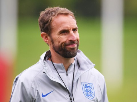 When do England play Spain in the UEFA Nations League? TV channel, kick-off time and odds