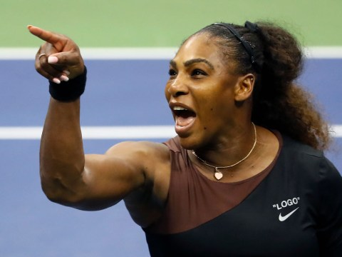 John McEnroe: Serena Williams has nothing to apologise for after US Open meltdown