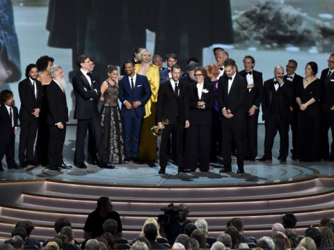 Emmy awards winners 2018 – Game Of Thrones, Claire Foy and The Marvelous Mrs. Maisel go home victorious