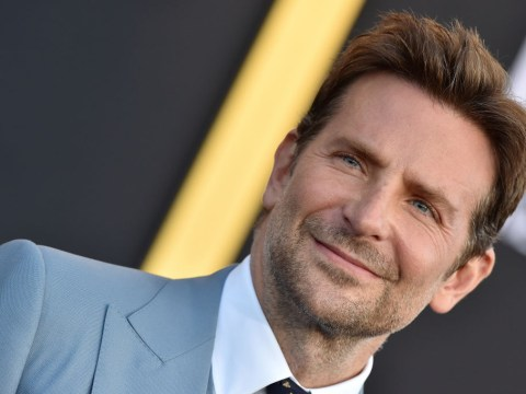 Bradley Cooper shuts down rumours that he'll be directing Guardians Of The Galaxy 3