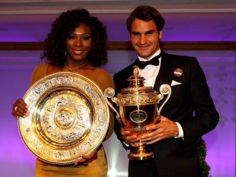 Roger Federer defends umpire Carlos Ramos after Serena Williams sexism row
