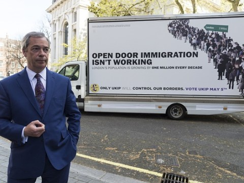 My value as an EU migrant in Britain has been proven – it's time to stop the lies